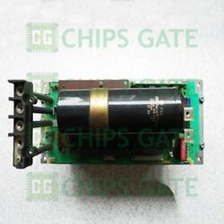 1pcs Used Fanuc A20b-1006-0485 Tested In Good Condition