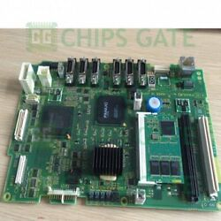 1pcs Used Fanuc A20b-8201-0082 Tested In Good Condition