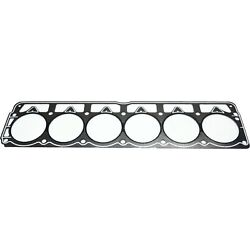 New Cylinder Head Gasket Engine For Jeep Grand Cherokee Wrangler Comanche 87-92