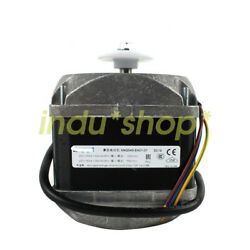 The New M4q045-ea01-01 Is Suitable For 230v 90w Refrigerator Motor