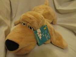 Kohl's Cares PD Eastman ARE YOU MY MOTHER Puppy Hound Dog wtag 15
