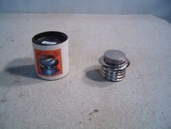 10 Tolle Pop Up Gas Caps For 1996-2005 Harleys