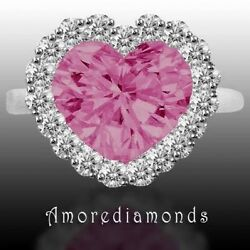 WE CAN CUSTOM MAKE ANY JEWELRY WITH DIAMOND OR GEMSTONE FOR A VERY LOW PRICE
