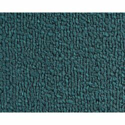 Newark Auto Products Carpet Kit Front & Rear New for 1502-0012622