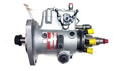 Dm4-4456 5397524 Or 26-54625 Remanufactured Stanadyne Injection Pump