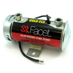 Universal 301385 Electric Fuel Pump Aftermarket Replacement