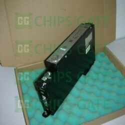 1pcs Used Square D Sy/max Class 8020 Scp423 Tested In Good Condition Fast Ship