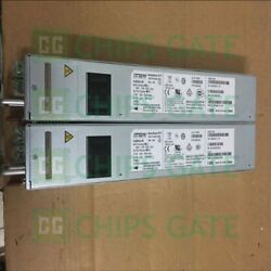 1pcs Used Cisco Pwr-c3-750wdc-r Tested In Good Condition Fast Ship