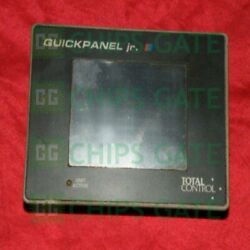 1pcs Used Qpj-2d100-s2p Tested In Good Condition Fast Ship