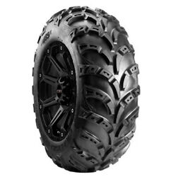 4-26x10-14 Carlisle ATV AT489 II 3* Tires