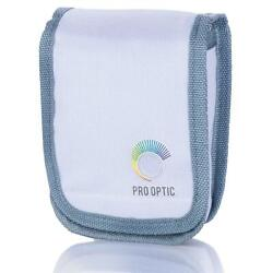 Nikon Z7 Fx-format Mirorless Camera With 24-70mm F/4 S Lens W/free Accessory Kit