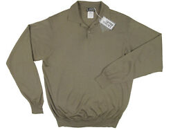 NEW Vintage 90's Gianni Versace Couture Mens Sweater! e 50 (US Medium  Large)