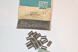 1956-70 Chevy Gmc Truck Transfer Case 5 Speed Spicer Main Shaft Rollers 9423962