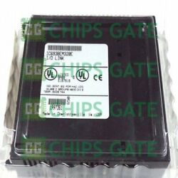 1pcs Used Ge Fanuc Ic693bem320 Tested In Good Condition Fast Ship