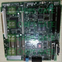 1pcs Used Mitsubishi Circuit Board Hr113c Tested In Good Condition Fast Ship