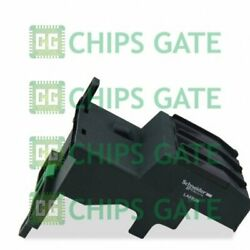 1pcs New Schneider Laeb3n Thermal Overload Relay Accessory Fast Ship