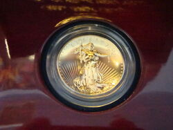 2009 ULTRA HIGH RELIEF $20 ST GAUDENS DOUBLE EAGLE COIN