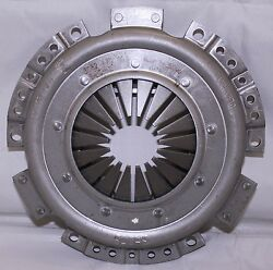 Porsche 356b And03960-and03961 Sachs Made In Germany 180mm Pressure Plate