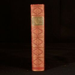 1905 A Staff Officers Scap-book During The Russo Japanese War First Ed Hamilton