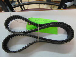 Yamaha Outboard Timing Belt For F75 - F115 Old Model Hp P/n - 67f-46241-00-00