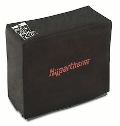 Hypertherm Powermax 65 And 85 Plasma Cutter Dust Cover 127301