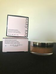 LOT OF 2 MARY KAY MINERAL POWDER FOUNDATION - BEIGE 2 - NEW IN BOX