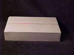 2002 P And D Indiana State Quarter Us Mint Rolls Sealed