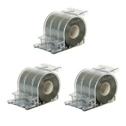 15,000 Staples For Use In Xerox Workcentre 7675 7665 7655 D95 8r13041 008r13041