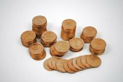 Two Hundred (200) Swiss Helvetia 20 Francs Gold Coins (37.34 oz. Gold) FREE Ship