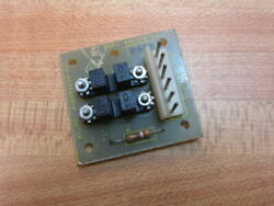 General Electric 44a398794-g01 Rsf1 Pc Board 550 44a398794g01 Pack Of 3