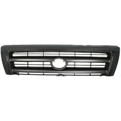 Grille For 98-2000