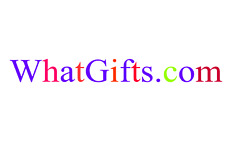 Domain Name Whatgifts.com For Gifts And Presents Premium Brandable