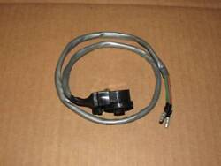 Yamaha Nos - Ft. Stop Switch - At- Ct- Dt- Gand039s- Jt- Rd- Rt- Xs ++ 233-83980-30