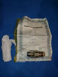 Waters M946438cc1 T-wave Source Ion Guide Mass Spectrometer Micromass