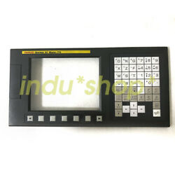 Applicable For A250-0922-x001 Fanuc Cnc Oi-td System Front Cover Housing