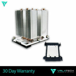 Build Your Own Dell Precision T7920 Workstation Cpu Kit