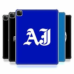 OFFICIAL WWE AJ STYLES CASE FOR APPLE iPAD
