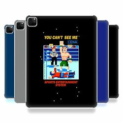 OFFICIAL WWE 201718 SUPERSTARS CASE FOR APPLE iPAD