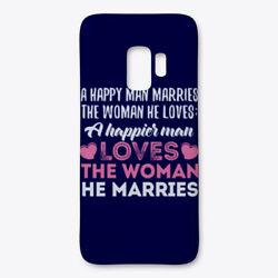 Best Gift For Wife On 1st Marriage Anniv Samsung Case