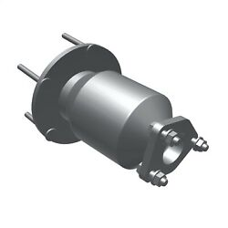 Magnaflow 49 State Converter 50224 Direct Fit Catalytic Converter Fits Charade