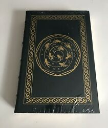Easton Press Karen Traviss Matriarch Science Fiction Signed First Edition New