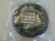 Honda Wire Extension Wire Harness 7and039 08m66-zw7-230ah