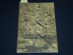 1942 Nov 7 First Papers Of Surrealism Book - Rare Double Cover - Sp 3215d