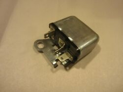 1969 1970 full size Olds a c clutch hold in relay RY3 $45.00