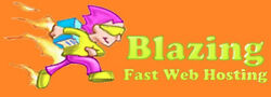 Blazing Fast Ssd Web Hosting Plan Only 99 Cents Per Month 2nd Month Free