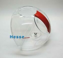 Krups Water Tank Red Handle Suitable Dolce Gusto Kp200.