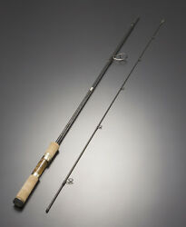 Forest Stream Infinity Extream Tune 52l For Trout Spinning Rod