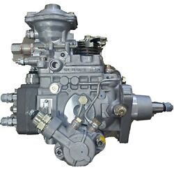 Bosch Injection Pump Fit Mex Iveco Tb110 79 Kw 0-460-424-274 2852272504054020