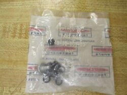 Southco 49-10-101-10 Latch 491010110 Pack Of 36