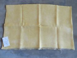10 Off Shipand039s Manor - 32 Count Hand-dyed Belfast Linen - Ann Niven